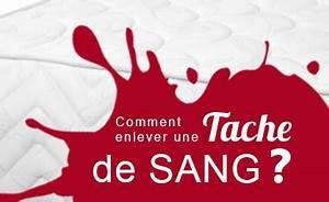 Tache De Sang : taches recettes et rem des de grand m re ~ Melissatoandfro.com Idées de Décoration