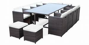 Table Salon De Jardin En Solde 15 Ides De Dcoration