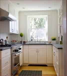 best decorating ideas small kitchen decorating ideas small kitchen apartment designs home design ideas