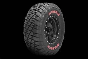 general grabber red letter tires car tires ideas jeep With red letter tires general