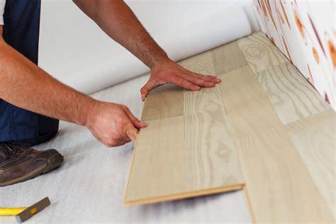 floor installation services laminateflooringcompany com