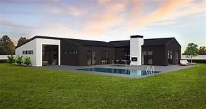 Hill Homes NZ - House Plans
