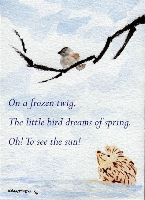 images  haiku poetry  pinterest robert