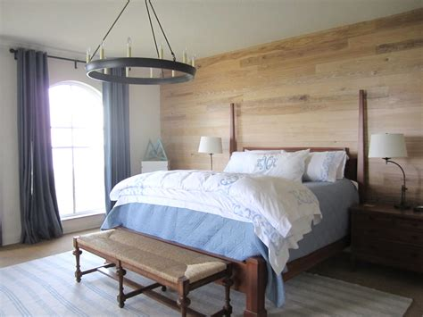 beachy bedrooms classic casual home great ideas for beach inspired bedrooms