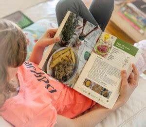 morbo di crohn alimenti consigliati ricette per la dieta dei gruppi sanguigni volume 1 un