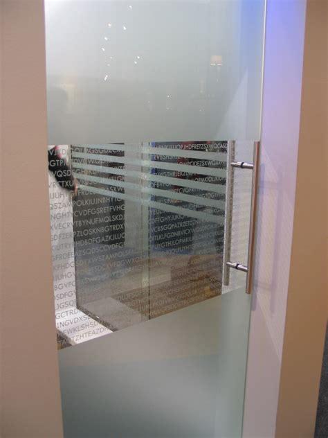 logiciel plan cuisine produits sablage du verre
