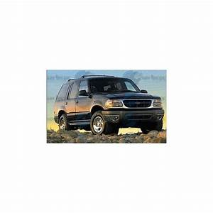 98 ford explorer repair manual html autos post 2000 ford f150 service manuals ebook download autos post fandeluxe Gallery