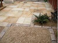 magnificent patio slabs design ideas Flagstone And Bluestone New England Silica Inc The 10 Best ...