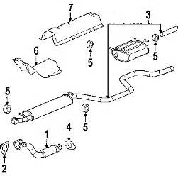 similiar 2001 chevy bu exhaust system diagram keywords 2001 chevy bu exhaust system diagram