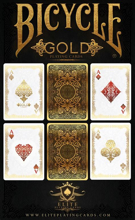25+ Best Ideas About Card Deck On Pinterest  Playing Card