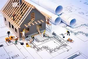 maison individuelle toutes les etapes de construction de With les differentes etapes de construction d une maison