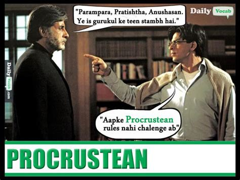 Meme Meaning In Hindi - amitabh memes dailyvocab english hindi meaning pictures mnemonics word usage
