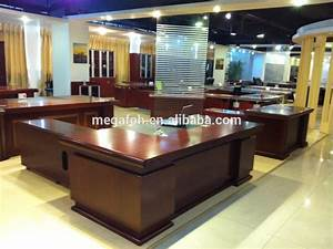 Small Executive Office Desk Boss Office Table Design Small Foh Ab3131 Foh Ab2161 Modern Table Desk Design