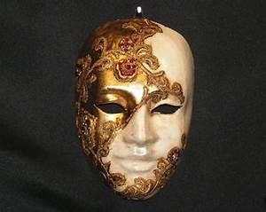Máscaras venecianas de carnaval | Masquerade | Pinterest ...
