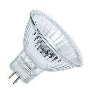 Ampoule Led Gu5 3 : ampoule led mr16 7w gu5 3 blanc froid pas cher ~ Dailycaller-alerts.com Idées de Décoration