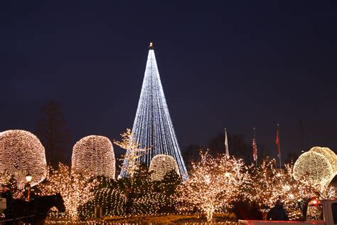 10 reasons christmas in tennessee is the absolute best