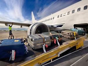 Bagage Soute Transavia : pc portables en avion ni en cabine ni en soute frandroid ~ Gottalentnigeria.com Avis de Voitures