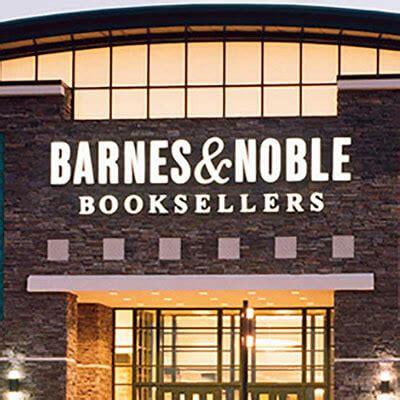 Barnes And Noble 25 by Barnesandnoblefeedback Barnes And Noble Feedback