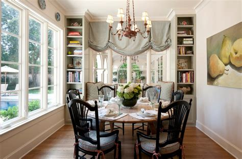 cozy dining room chez soi pinterest
