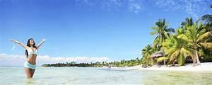 Punta Cana REPÚBLICA DOMINICANA Yainis