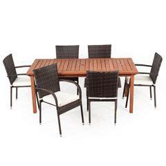 1000 ideas about rattan garden furniture on