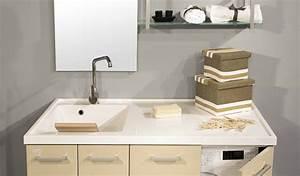 Immagini Lavanderia Ikea ~ Tutte le Immagini per la Progettazione di Casa e le Idee di Mobili
