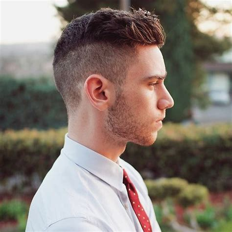 photos blended haircuts for men drawings art gallery