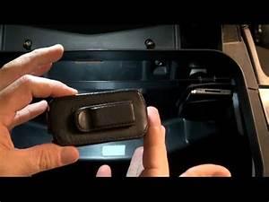 I Am Accessoires : barre lecteur mp3 coffre arri re rt can am spyder accessories youtube ~ Eleganceandgraceweddings.com Haus und Dekorationen
