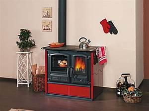wood, stove, water, heater, on, custom