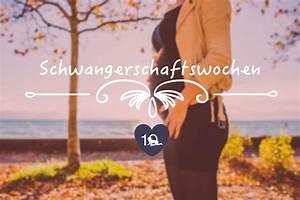 Wie Ssw Berechnen : schwangerschaftswochen alle infos zur 5 40 ssw ~ Themetempest.com Abrechnung