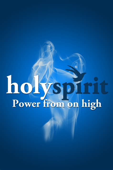 holy spirit backgrounds wallpapersafari