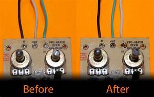 Modd3d  U00bb Make Timer  U0026 Wireless Remotes Work On Lite F  X