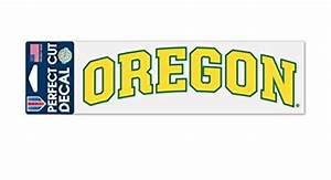 compare price to oregon ducks car window decal tragerlawbiz With kitchen cabinets lowes with oregon ducks stickers