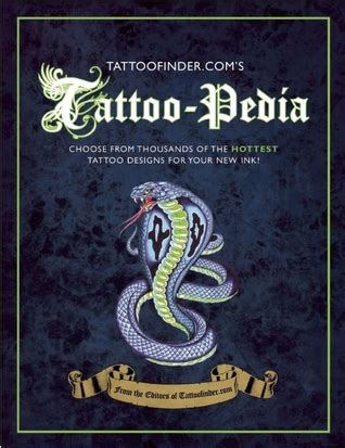 tattoo pedia choose  thousands  designs