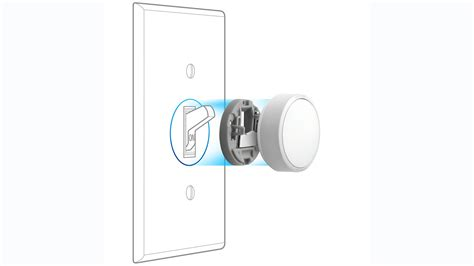 Lutron Teamed With Philips Solve One The Most