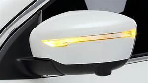 Retroviseur Nissan Qashqai : crossover qashqai le meilleur suv nissan design ext rieur et int rieur ~ Gottalentnigeria.com Avis de Voitures