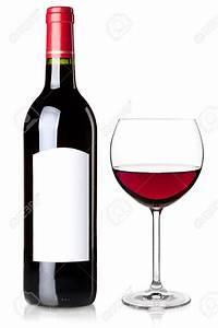 Food & Beverage service: Difference between Red Wine Glass ...