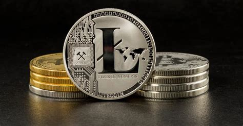 Data as at 07 december 2020). Litecoin (LTC) Jumps 7% Over Improving Fundamentals, Grayscale Litecoin Trust at 2400% Premium