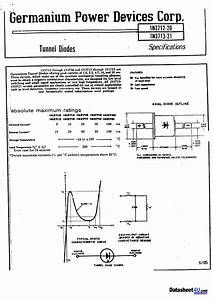 Diode Page 3   Electrical Wiring Diagram