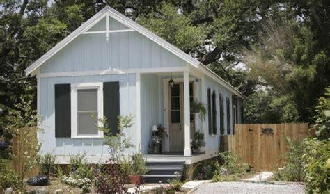 Z&m Home Design : Granny Flats A 'gold Mine' But Beware The Risks