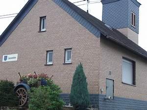 Fassade Mit Lärchenholz Verkleiden : fassade verkleiden mit zierer klinker ~ Sanjose-hotels-ca.com Haus und Dekorationen