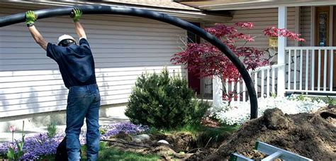 How Trenchless Technology Can Save Your Property In. Emergency Room Staffing Companies. Volunteer Income Tax Assistance Program. Oil Change Middletown Ct Online College In Mn. Gm Family First Credit Card Ssd Web Hosting. Fixed Rate Line Of Credit Jjc Nursing Program. Ultra Sun Tanning Beds Cost Of Ceramic Braces. Do I Have To Refinance To Get Rid Of Pmi. Direct Mail Postcard Design Sams Moving Pods