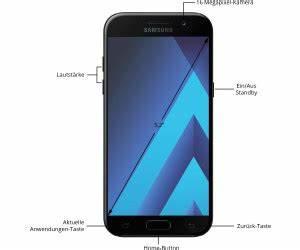 Samsung Galaxy A5 Gebraucht : samsung galaxy a5 2017 ab 293 16 preisvergleich bei ~ Kayakingforconservation.com Haus und Dekorationen