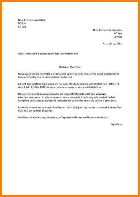 lettre de demande de fourniture de bureau demande de fourniture lettre 28 images pdf lettre de