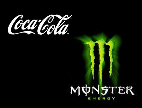 Monster Energy Archives - BMX Racing News at BMXNEWS.COM