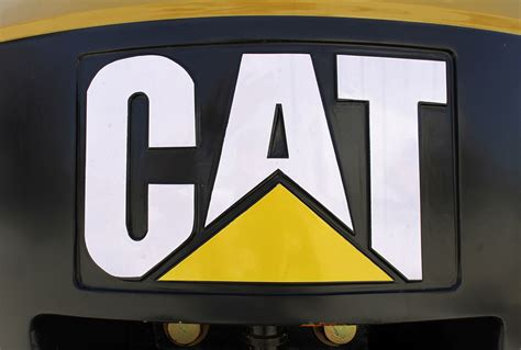 Caterpillar Inc., the world's largest construction and ...