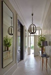 Simple House Foyer Design Placement by 12 Great Hallway Designs From Which You Easily Get An Idea