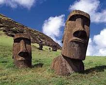 Easter Island: Evidence of a Lost Ancient Civilization Th?id=OIP.PJ-SqKuScYaxeTyGN93HxgEXDf&pid=15