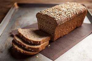 Four A Pain Maison : pain maison sign m ~ Premium-room.com Idées de Décoration