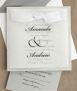 13 best v e l l u m images on pinterest invitations With wedding invitations using vellum paper